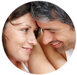 Low Testosterone Specialists in the Bay Area CA